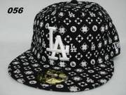 CA hats, Coogi hats, New era hats, Afflictionclo hats
