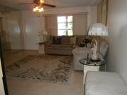 Ft. Lauderdale ( Tamarac) Vacation house for rent