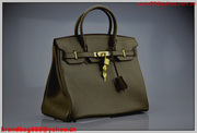 offer hermes birkin 35cm handbag hermes birkin bag