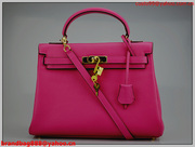 hermes kelly 32cm handbag hermes kelly bag