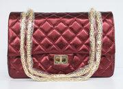 2012 lv handbag dior handbag chloe handbag chanel handbag