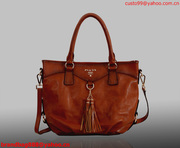 2012 prada bag prada replica bag prada handbag prada fashion bag