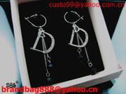 sell cdior earring gucci earring dg earrring coach bracelet chanel lv