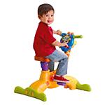 Toys Center Online